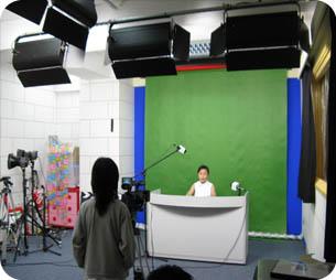 Campus Studios