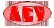 AEV thumbnail