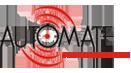 Automate thumbnail