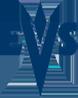 EVS thumbnail