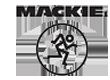 Mackie thumbnail