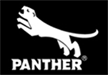 Panther thumbnail