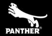 Panther thumbnail