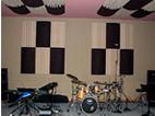New Jocavi Acoustics thumbnail