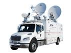 OB Vans & Flyaway Systems thumbnail