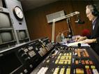 Radio Studio & FM Transmitters thumbnail