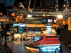 TV Studio and Virtual Studio thumbnail